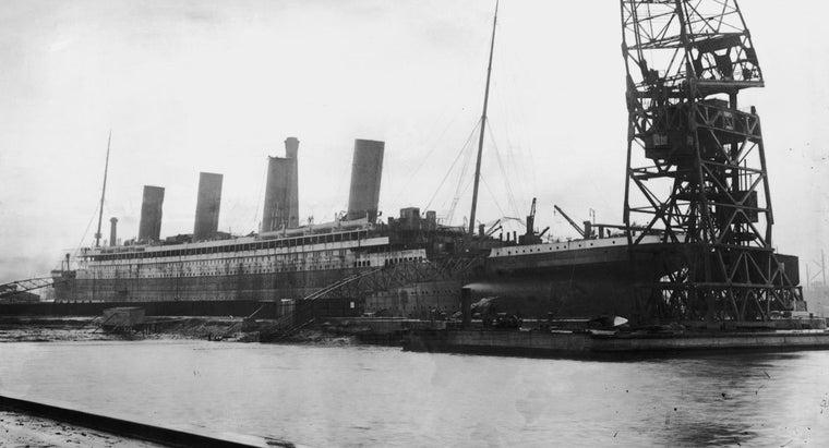many-decks-did-titanic
