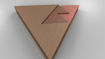 How Many Degrees Does an Equilateral Triangle Have?