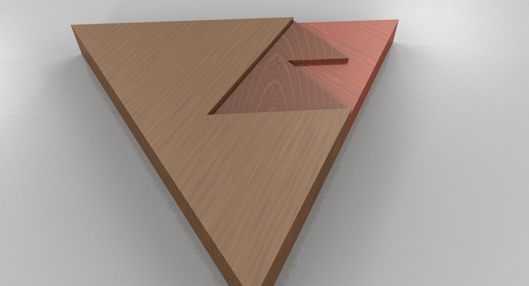 many-degrees-equilateral-triangle