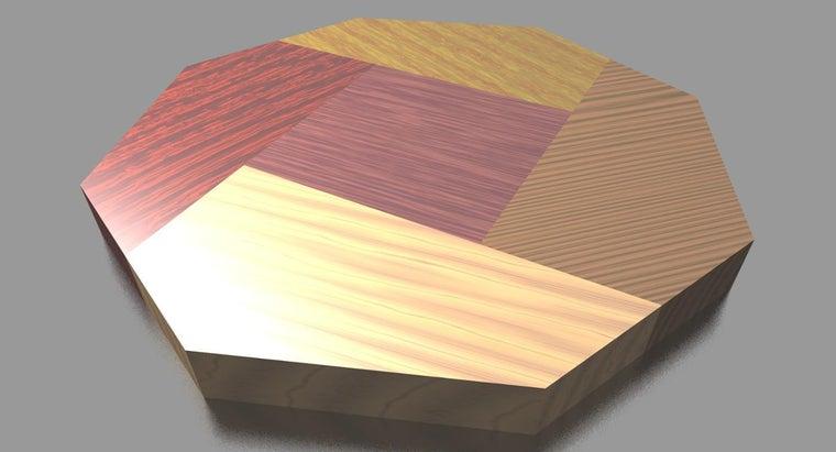 many-degrees-octagon