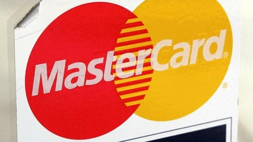 How Many Digits Does a MasterCard Have?
