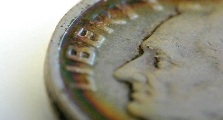 many-dimes-make-dollar