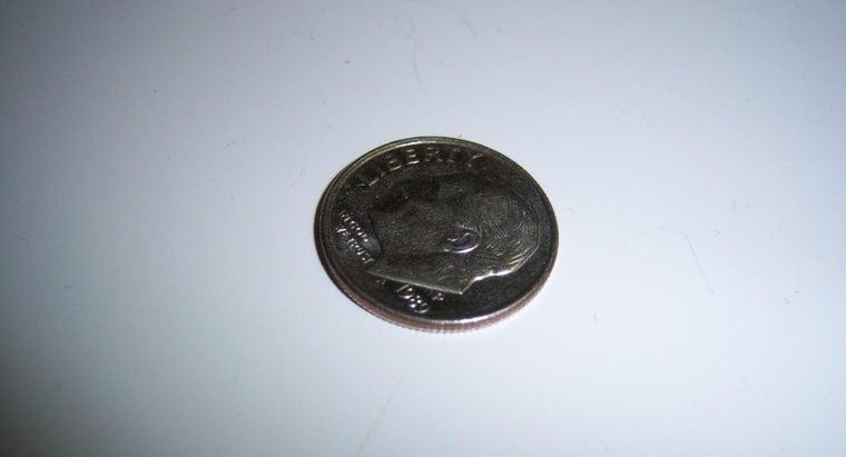 many-dimes-pound