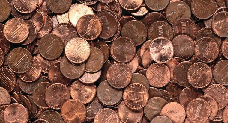 many-dollars-1-million-pennies