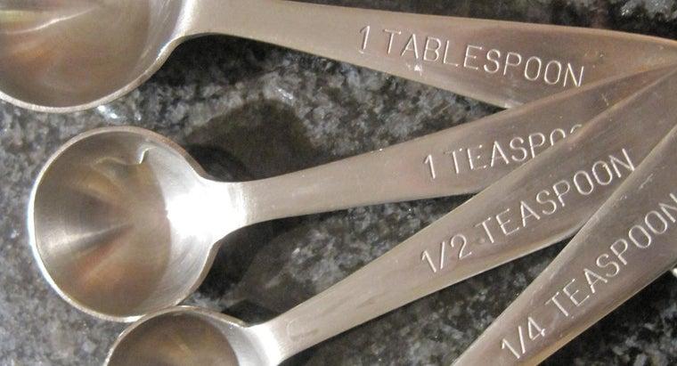 many-drops-teaspoon