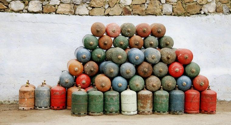 many-edges-cylinder