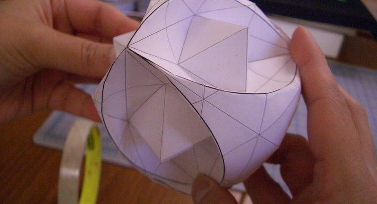 many-edges-tetrahedron