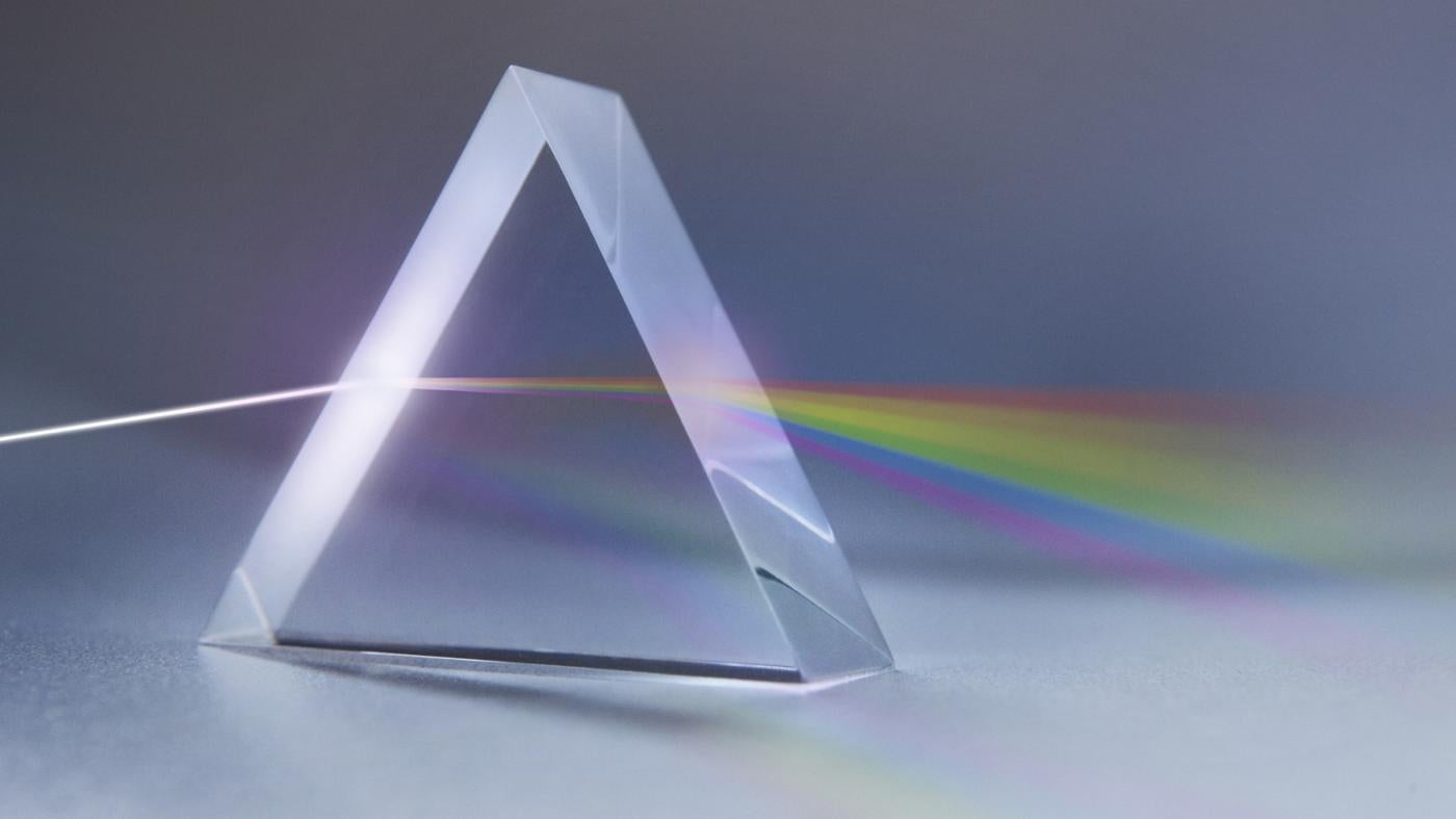How Many Edges Does a Triangular Prism Have?   Reference.com