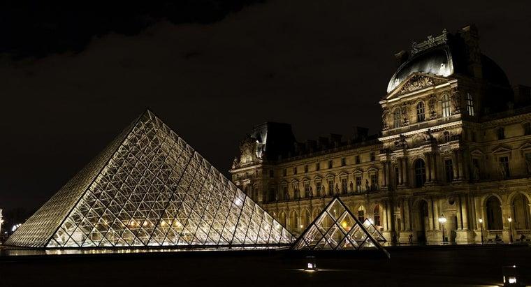 many-edges-triangular-pyramid