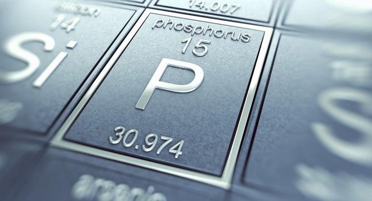 many-electrons-phosphorus