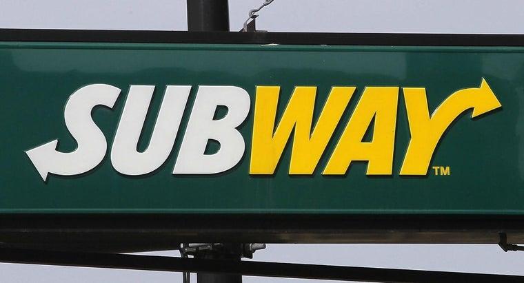 many-employees-subway