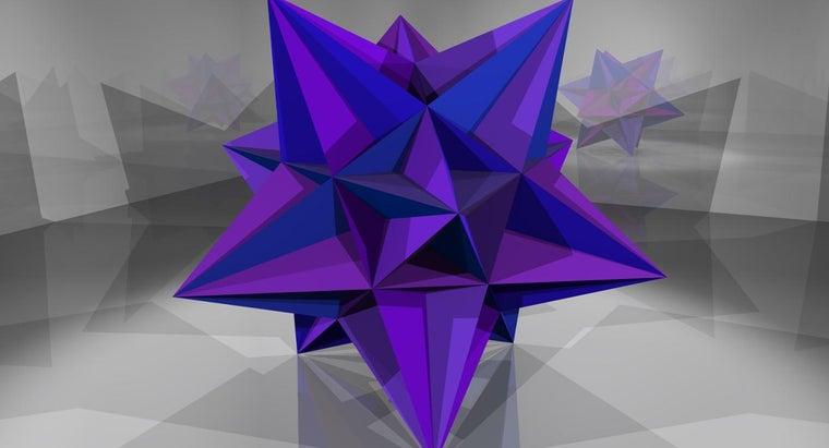 many-faces-icosahedron