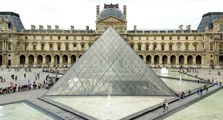 many-faces-square-pyramid
