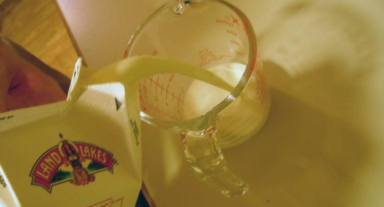 many-gallons-64-fluid-ounces-equal