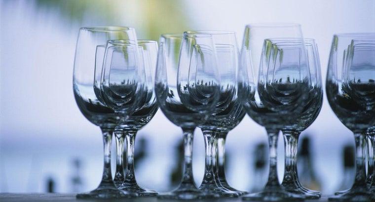many-glasses-wine-bottle