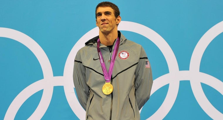 many-gold-medals-michael-phelps