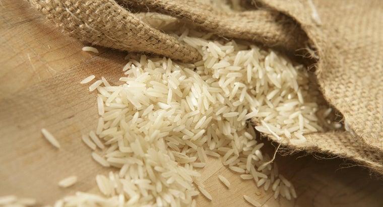 many-grains-rice-pound
