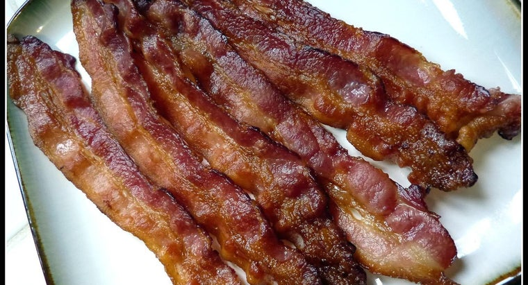 many-grams-protein-bacon