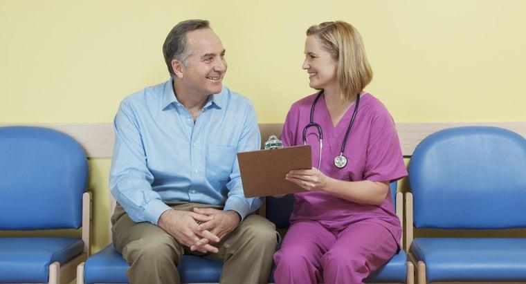many-hours-nurse-practitioner-work