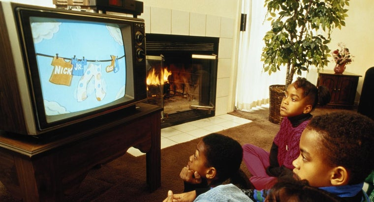 many-households-cable-tv