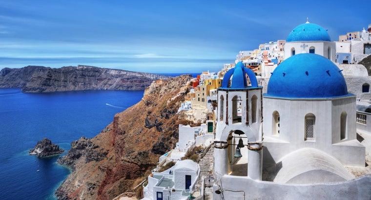 many-islands-greece-claim