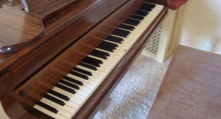 many-keys-piano