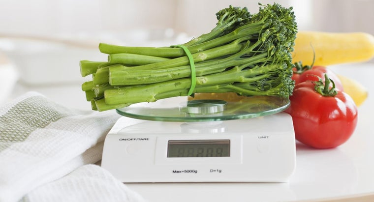 many-kilograms-1-lb-equal
