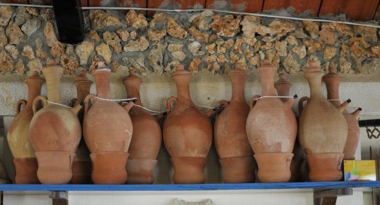 many-kinds-clay