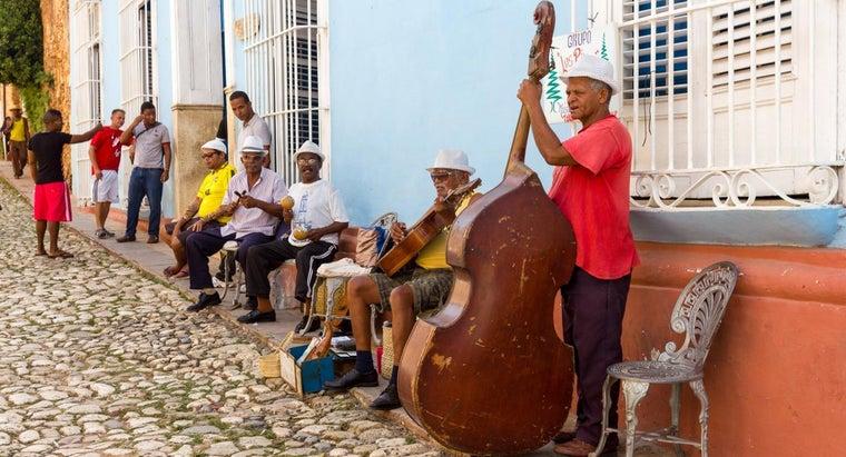 many-languages-spoken-caribbean