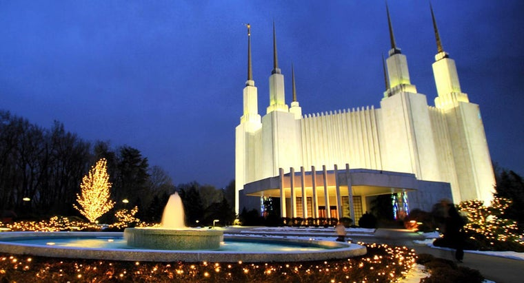 many-lds-temples-world