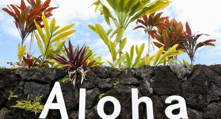 many-letters-hawaiian-alphabet