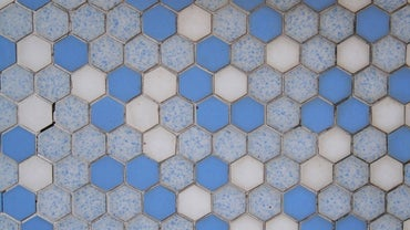 How Many Lines of Symmetry Does a Hexagon Have?