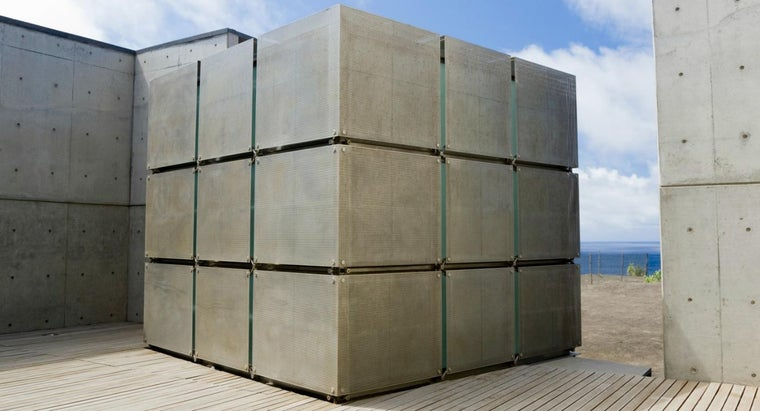 many-liters-cubic-meter