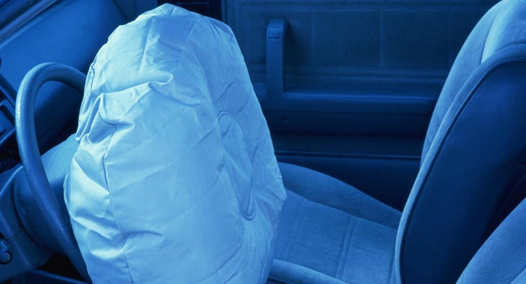 many-lives-airbags-save-year