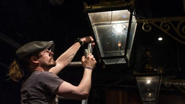 How Many Lumens Are in a 100-Watt Bulb?