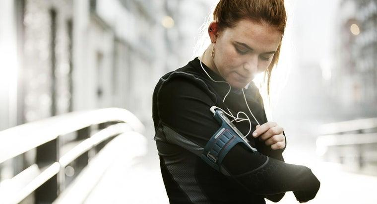 many-miles-1k-run