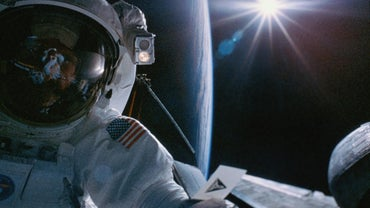 How Many Miles Does It Take to Reach Outer Space?