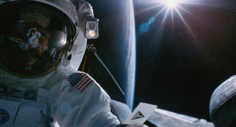 many-miles-reach-outer-space
