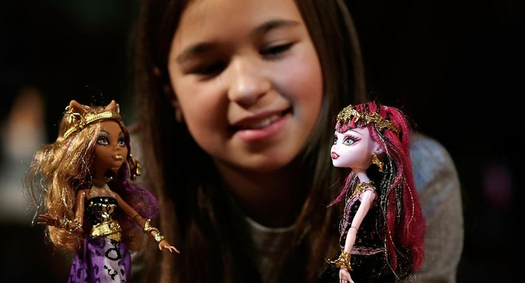 many-monster-high-movies