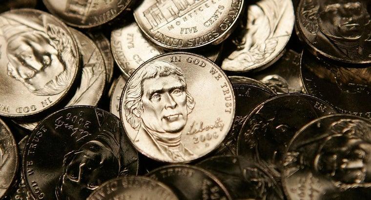 many-nickels-pound