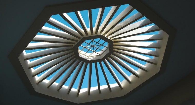 many-obtuse-angles-pentagon