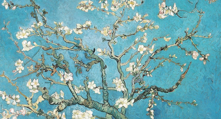 many-paintings-did-van-gogh-sell-during-his-lifetime
