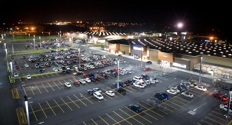 many-parking-spaces-can-fit-per-acre