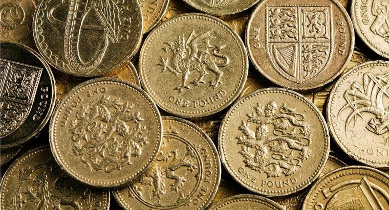 many-pence-make-pound