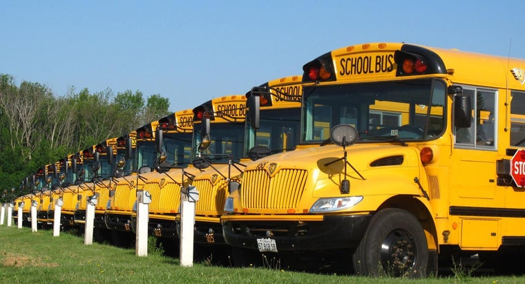 many-people-can-fit-school-bus