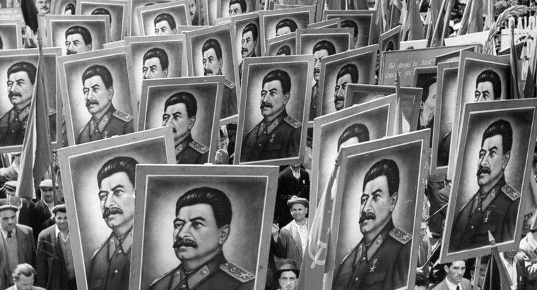 many-people-did-joseph-stalin-kill