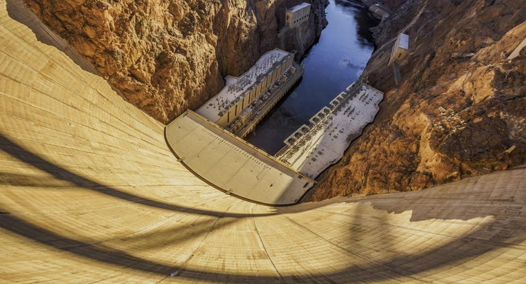 many-people-died-building-hoover-dam
