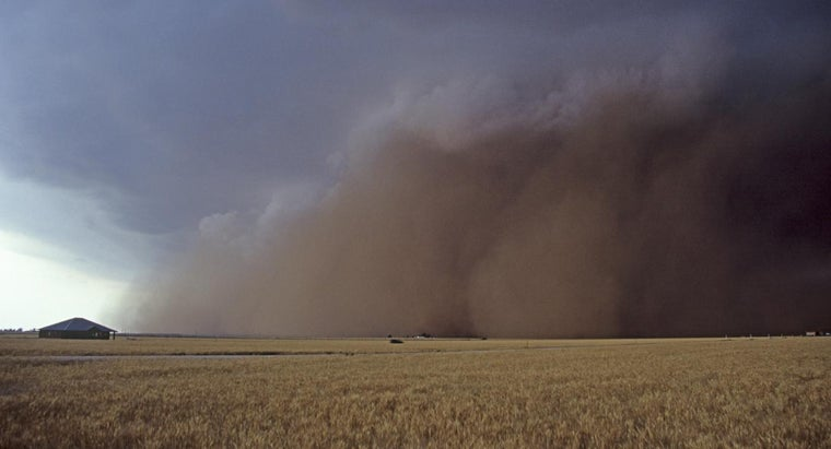 many-people-died-dust-bowl