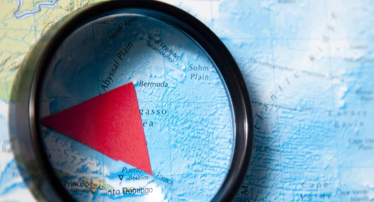 many-people-gone-missing-bermuda-triangle