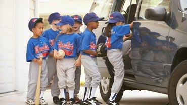 How Many People Play Baseball in the United States?